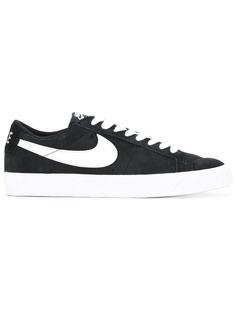 Nike кроссовки SB Zoom Blazer Low