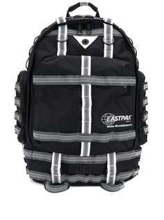 Eastpak рюкзак White Mountaineering