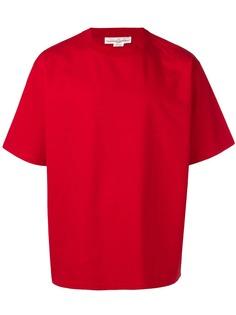 Golden Goose футболка Smith