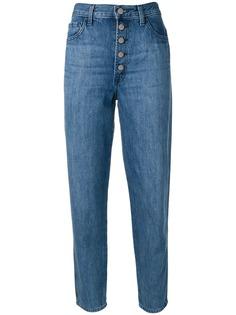 J Brand джинсы Heather