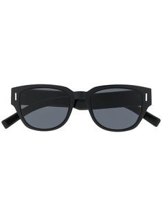Dior Eyewear солнцезащитные очки унисекс wayfarer