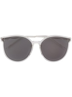 Gentle Monster солнцезащитные очки Jackhi