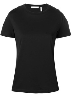 Helmut Lang классическая футболка