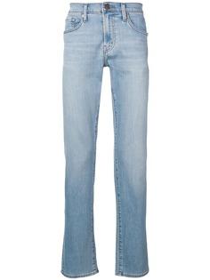 J Brand джинсы Tyler кроя слим