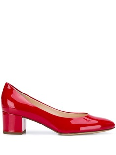 Hogl классические туфли-лодочки