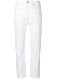 Levis джинсы кроя слим