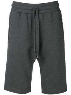 b320f664e26c Купить женские спортивные шорты - цены на спортивные шорты на сайте ...