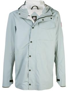 Canada Goose куртка Nanaimo