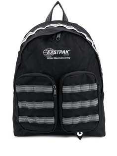 Eastpak рюкзак Eastpak LAB x White Mountaineering Doublr