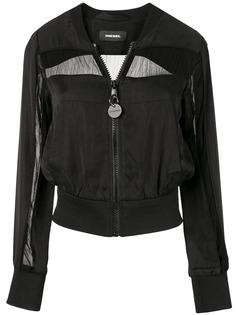 Diesel куртка C-Emelia