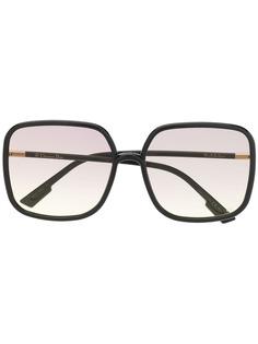 Dior Eyewear очки Stellaire 1