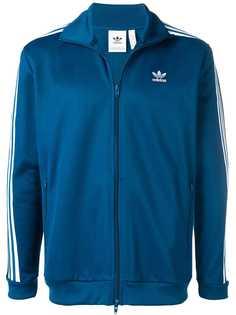 Adidas спортивная куртка Superstar