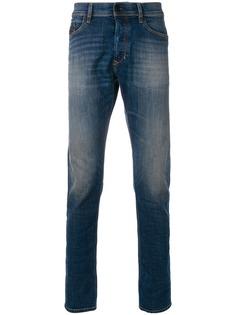 Diesel джинсы Tepphar