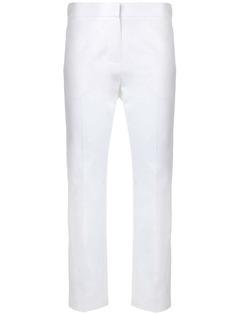 Max Mara брюки Papy