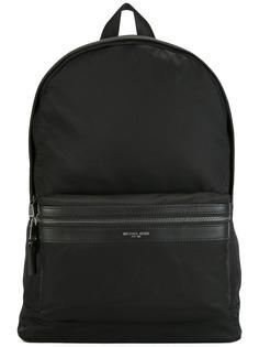 Michael Kors рюкзак с карманом спереди