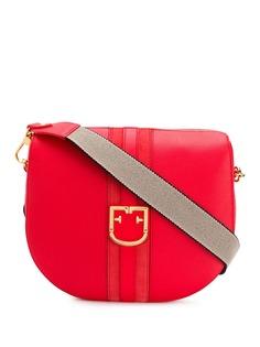 Furla сумка на плечо