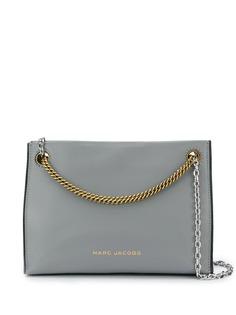 Marc Jacobs сумка Bolso