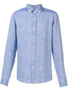 5561276c23cf Michael Michael Kors рубашка с длинными рукавами