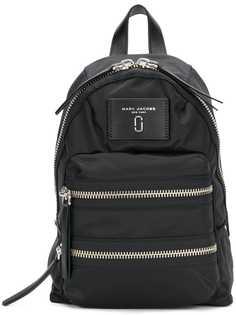 Marc Jacobs классический рюкзак