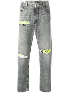 Diesel джинсы Mharky