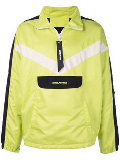 Daniel Patrick спортивная куртка анорак