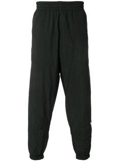Adidas спортивные брюки NMD