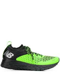 New Balance кроссовки для бега