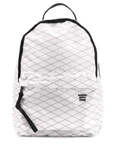 Herschel Supply Co. классический рюкзак