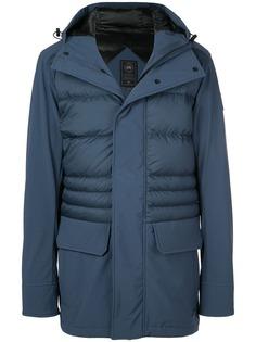 Canada Goose непромокаемая куртка