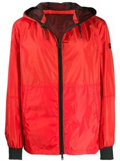 Peuterey двусторонняя непромокаемая куртка