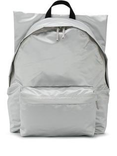 Eastpak квадратный рюкзак