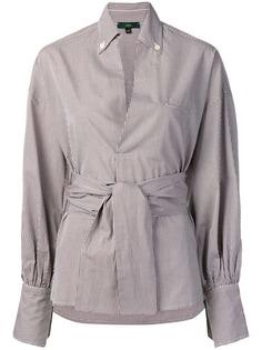 Jejia блузка Margot