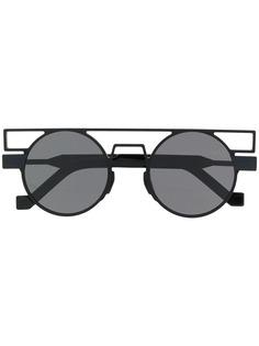 Vava очки с индустриальном стиле