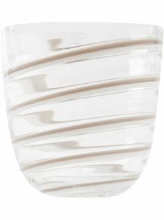 Carlo Moretti фактурная маленькая ваза