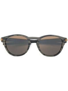 Oakley солнцезащитные очки Latch