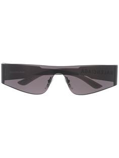 Balenciaga Eyewear солнцезащитные очки