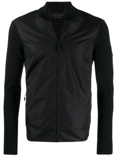 Canada Goose куртка на молнии