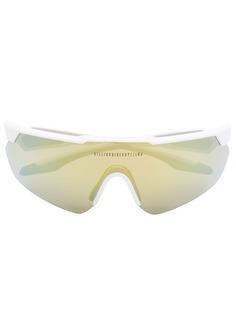 Italia Independent солнцезащитные очки Billionaire Boys Club 001