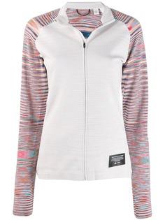 Adidas куртка adidas x Missoni P.H.X.