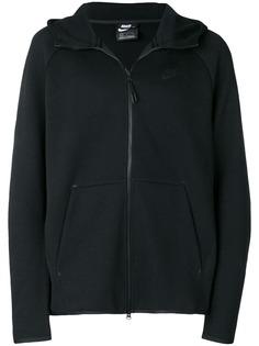 Nike классическая куртка на молнии
