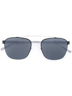 Mykita солнцезащитные очки Hugh