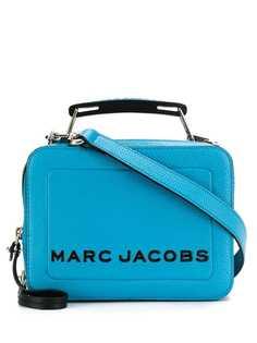 Marc Jacobs сумка The Box 20