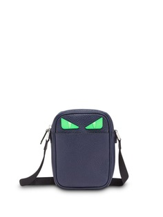 Fendi маленькая сумка через плечо Bag Bugs