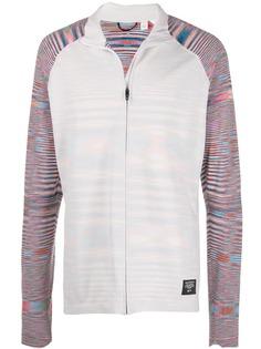 Adidas куртка Adi Phx