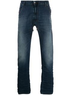 Diesel джинсы Krooley Jogg
