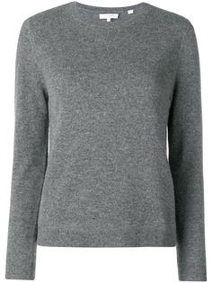 Chinti and Parker приталенный свитер