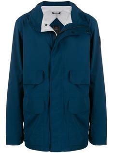 Canada Goose легкая куртка Meaford