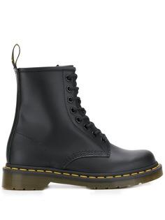 Dr. Martens ботинки 1460 Smooth