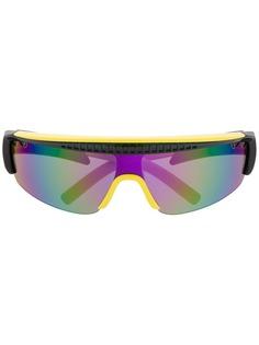 Dsquared2 Eyewear солнцезащитные очки