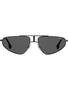Carrera солнцезащитные очки 1021/S